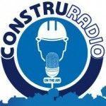 Construradio
