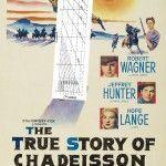 La verdadera historia del Ábaco de Chadeisson