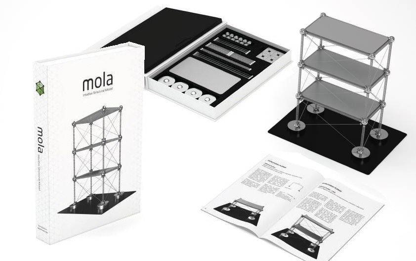 Mola1