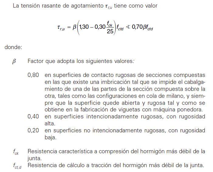 adherencia_EHE