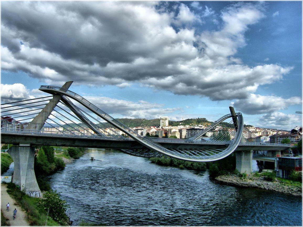 puentedudoso