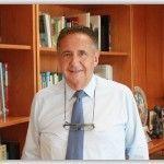 Entrevista a D. José Luis Manzanares Japón