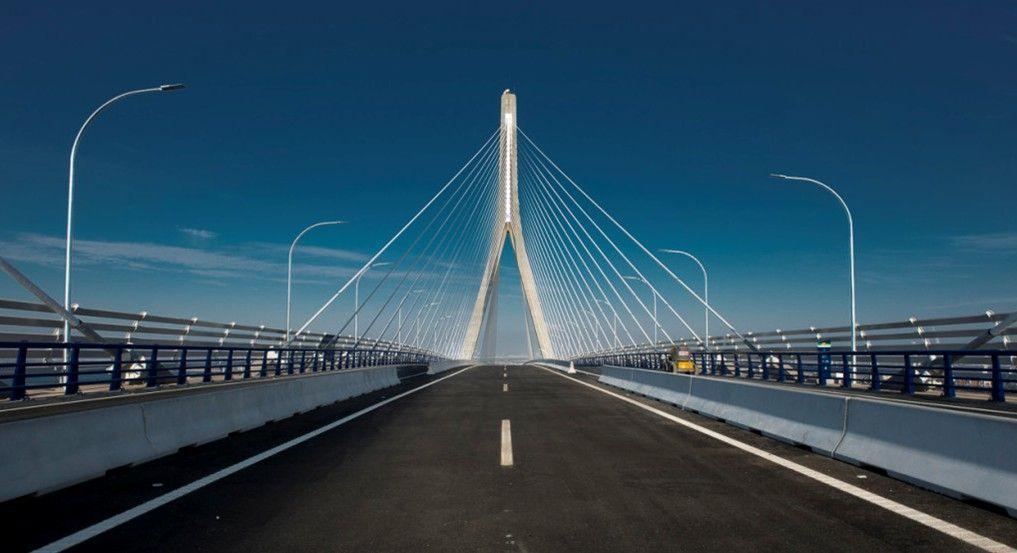 puente de cadiz 2