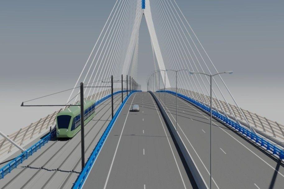 puente de cadiz 3