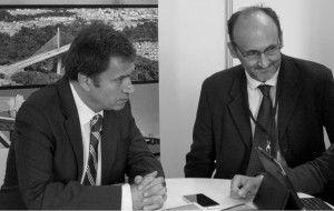 JAVIER MUÑOZ-ROJAS Y PEDRO PACHECO 2