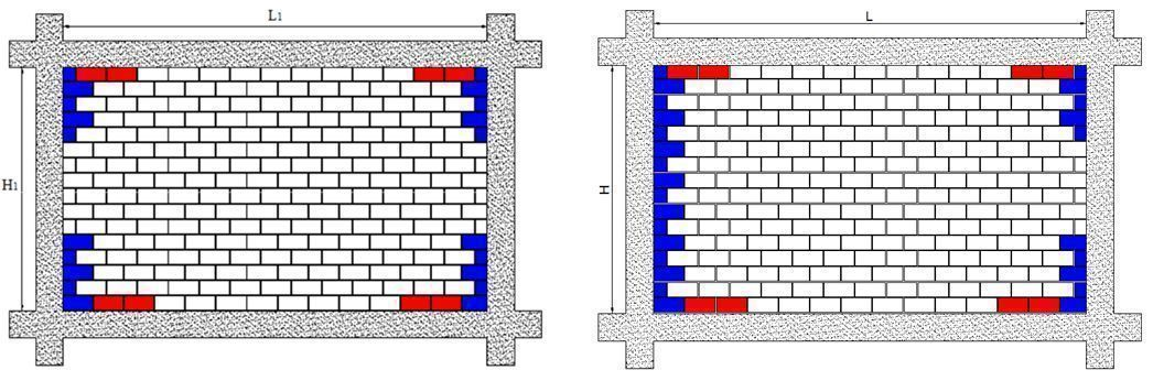 Ladrillo antisismico porticos 5