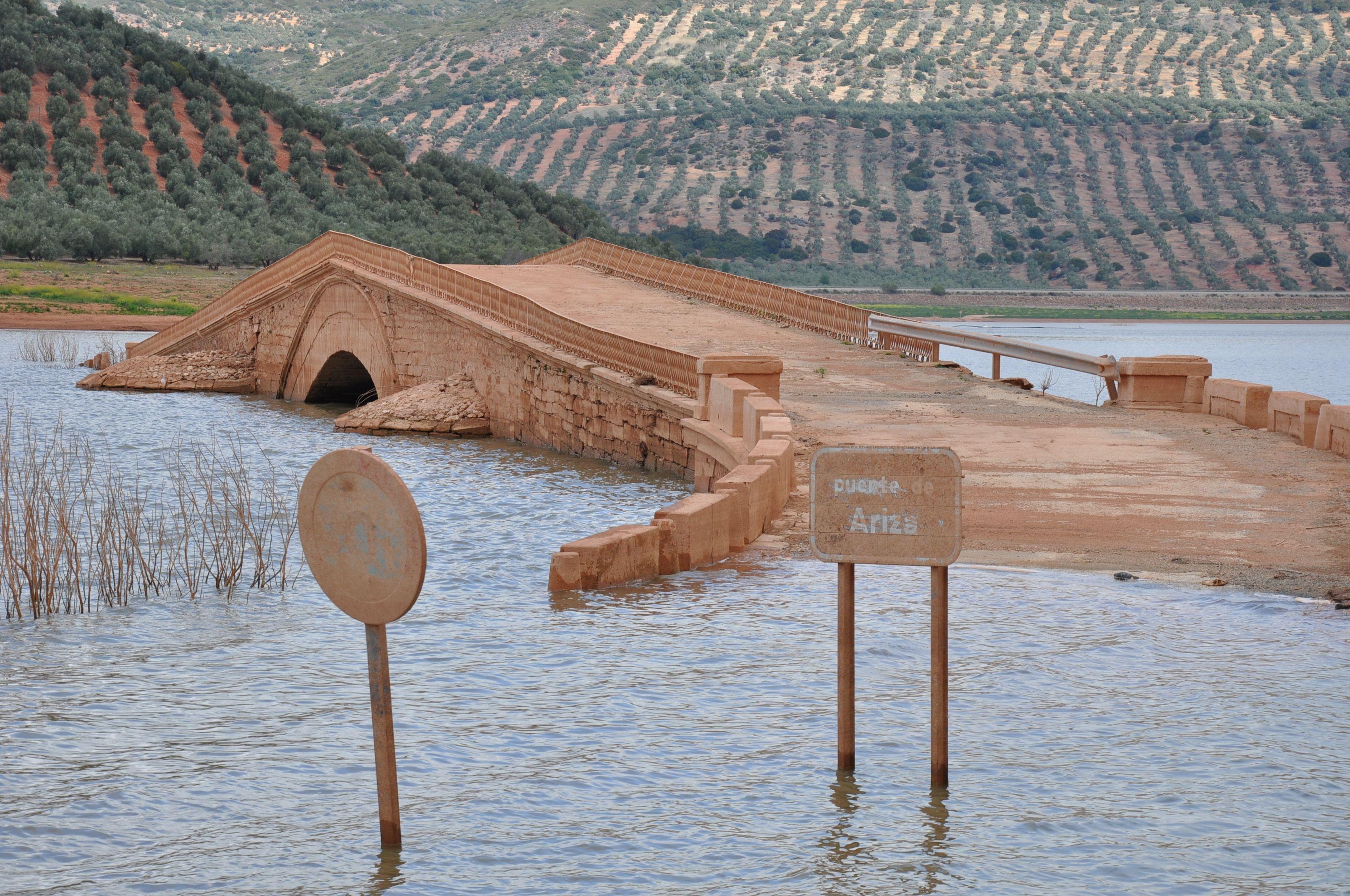 Puente-ariza