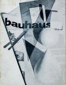 11-BAuhaus