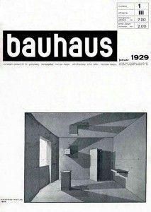 12-BAuhaus