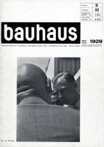 13-BAuhaus