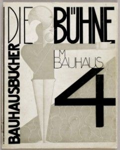 3-Die_Buehne_im_Bauhaus