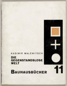 8-Malewitsch_Kasimir_Die_gegenstandslose_Welt