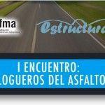 Estructurando, premio 'Blogueros del asfalto' de ASEFMA en la categoría 'blog personales'