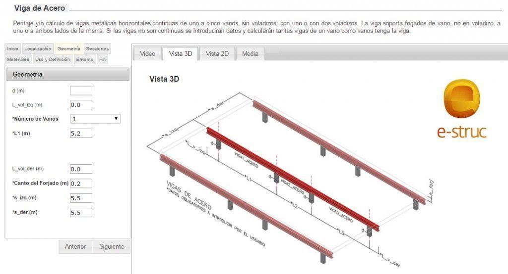 ayuda-clculo-vigas-acero-e-struc-01