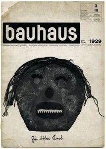 bauhaus-16
