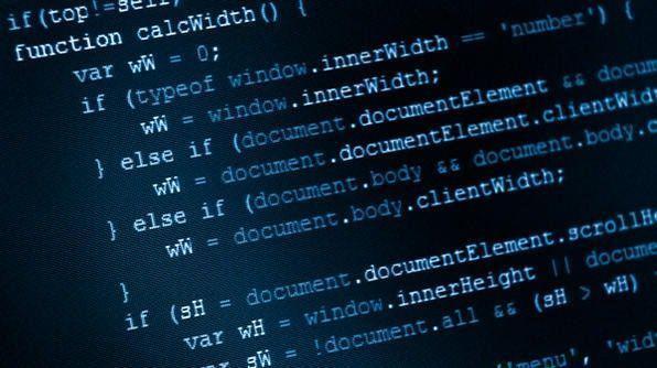 Programar debería ser una habilidad fundamental para cualquier ingeniero de estructuras