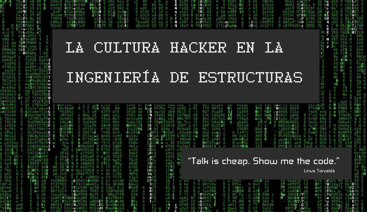 Hacker_montaje-1
