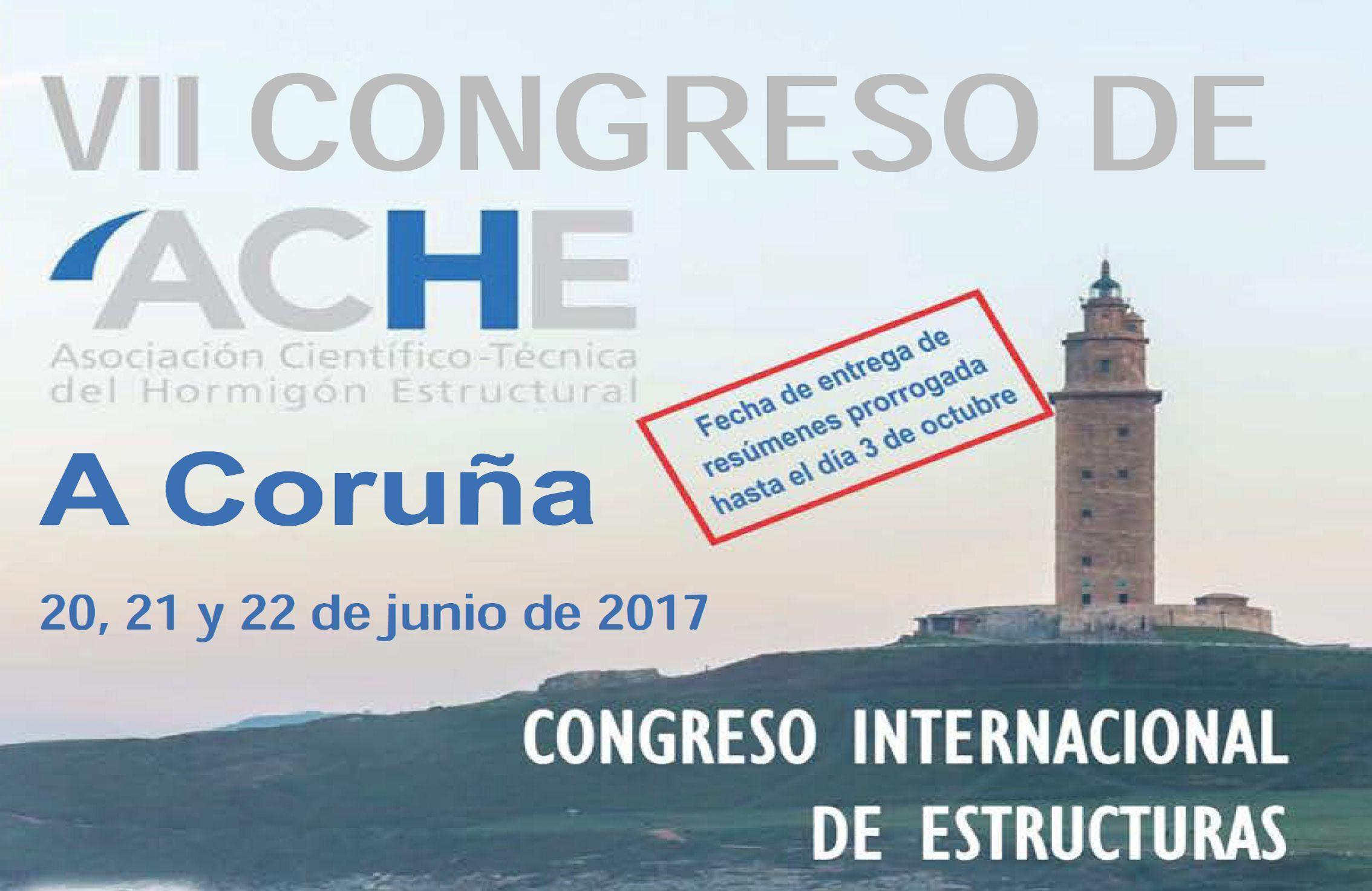 congreso_ache