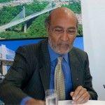 Entrevista a Naeem Hussain