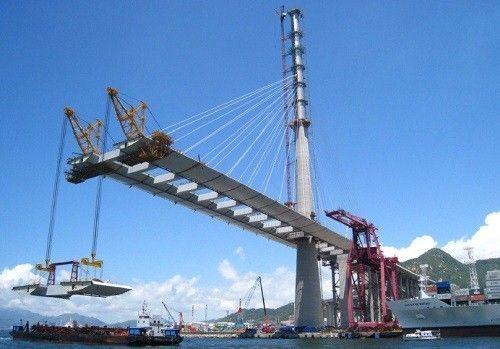 puente-atirantado-stonecutters