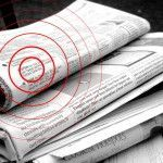 5 errores periodísticos al informar sobre seísmos