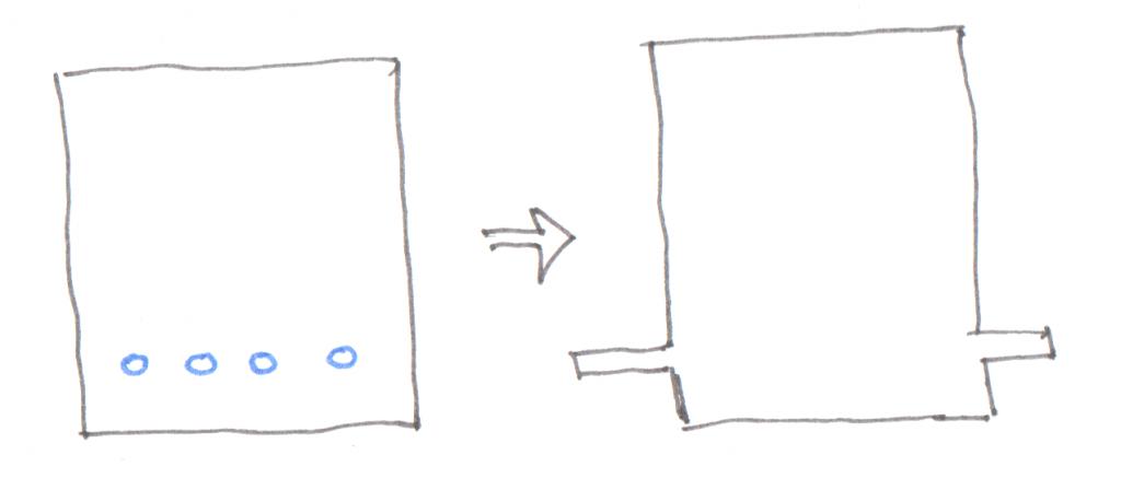 1-flechas