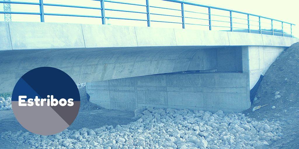Predimensionamieto_estribo_puente