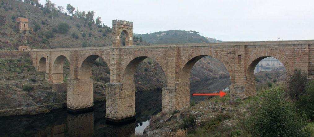 Puente_de_alcantara