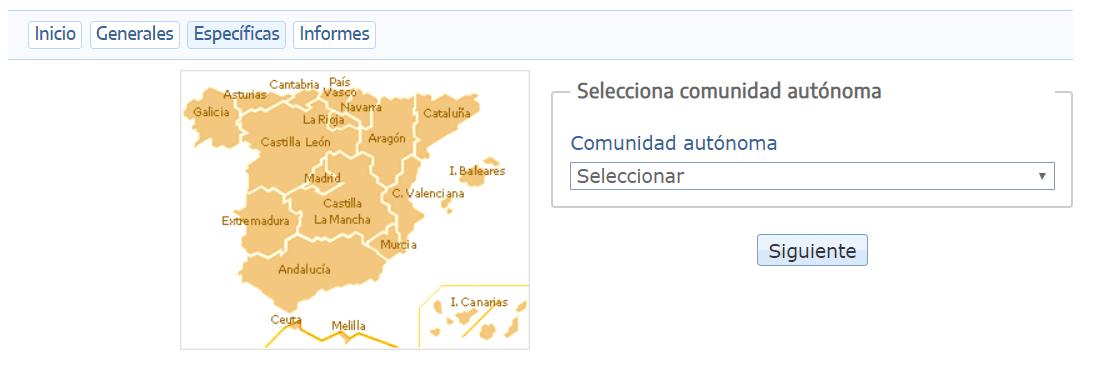 Milanuncios Contactos Mujeres Tarragona Zapopan