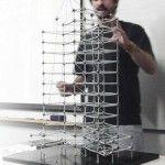 MOLA kit estructural