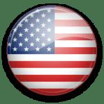 United-States