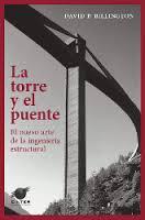 la torre y el puente