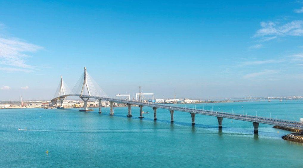 puente de cadiz 1