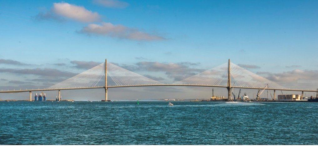 puente de cadiz 4