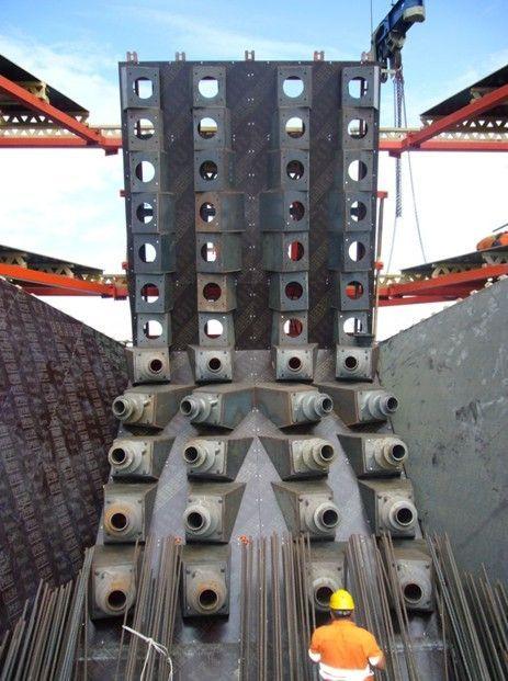 puente de cadiz 6