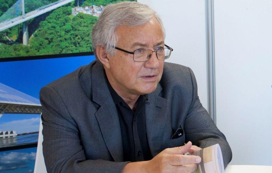 Jiri Strasky