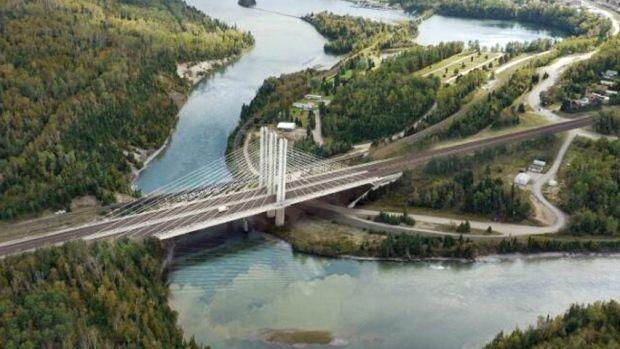 Puente-nipigon-finalizado