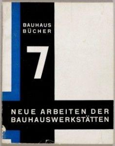 4-Neue_Arbeiten_der_Bauhauswerkstaetten