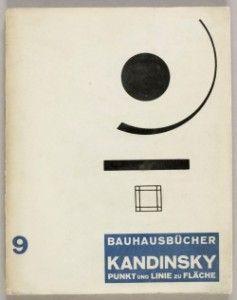 6-Kandinsky_Punkt_und_Linie_zu_Flaeche