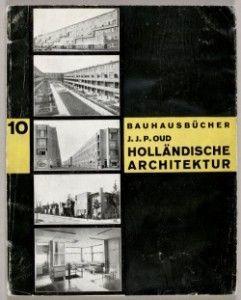 7-Oud_JJP_Hollaendische_Architektur