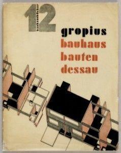 9-Gropius_Walter_Bauhausbauten_Dessau