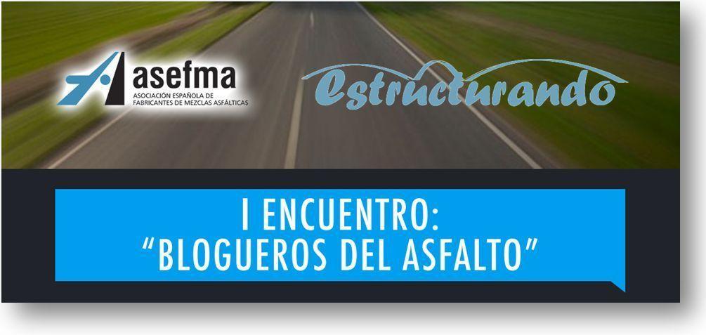 Premios blogueros del asfalto