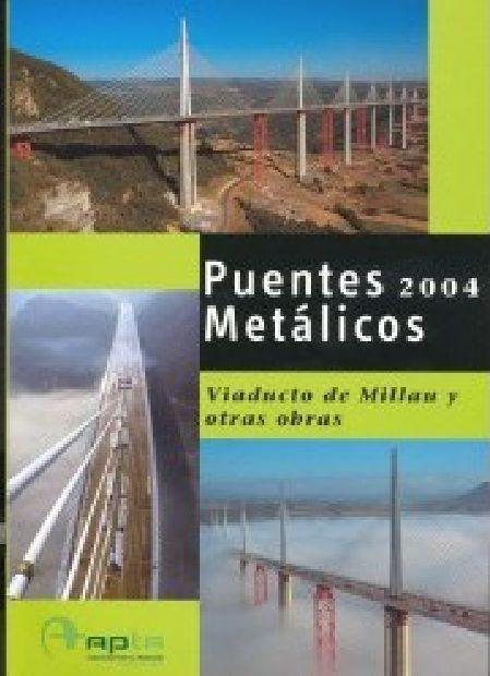 puentes-2004-metalicos