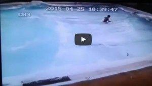 terremoto_en_piscina