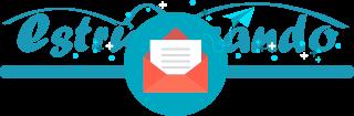 estructurando newsletter